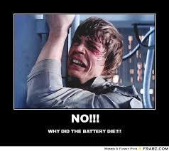 Willy Wonka Meme Generator - willy wonka meme no luke skywalker meme generator