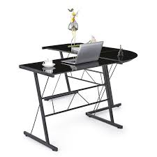 buy art desk online computer desk drawing at getdrawings com free for personal use
