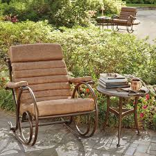 Woodard Patio Furniture - rocker 151 anniversary rocker woodard furniture