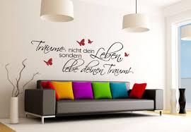 ideen zur deckengestaltung holzbalken wohnzimmer zullian