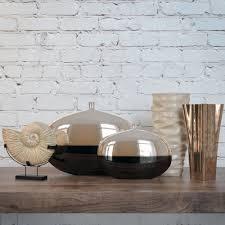Decorative Vases 3d Model Beige Decorative Vases Set Cgtrader