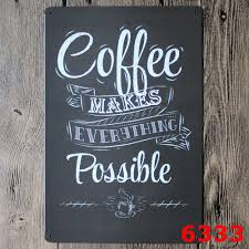 compare prices on coffee sign vintage online shopping buy low