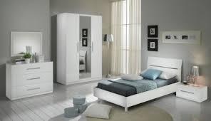 Modern Single Bedroom Designs Decorative Ideas For Single Bedrooms Modern Home Decor