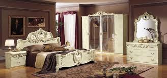 Bedroom Sets Italian Italian Bedroom Sets Uk Interior Design