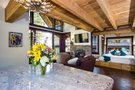 ponderosa floor plan gallery home fixtures decoration ideas ponderosa chalet whitefish mountain vacation rental the open floor plan makes spending time together a joy