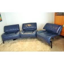 canapé ado design canape pour chambre ado petit canape pour chambre ado 7 chambre