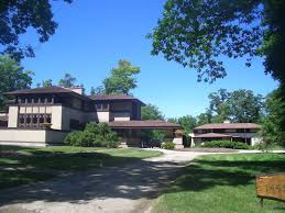 frank lloyd wright home decor forget the prairie houses frank lloyd wright was a prophet of non