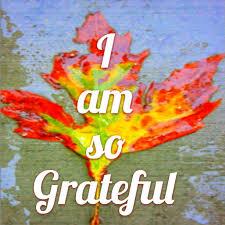 Gratitude Meme - gratitude meme individual empowerment