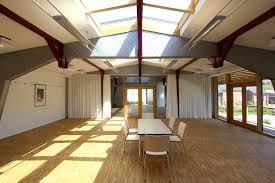Haus Freizeit U0026 Tagungstätte Auf Langeoog U003e Haus Meedland