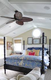 809 best coastal home interiors images on pinterest coastal a nantucket inspired bedroom b