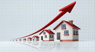 economists predict home value appreciation through 2017 to keeping current matters home prices the difference 5 years makes