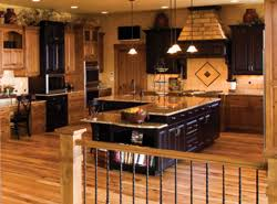 kitchen floor plans with island home plans with ultimate kitchen floor plans house plans and more
