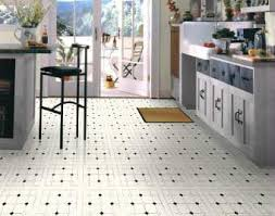 resilient tile floors flooring directory guide