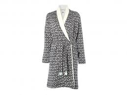 ugg mens robe sale 13 best s dressing gowns the independent