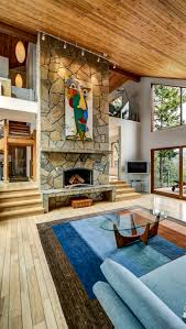 Kelowna Luxury Homes by Just Listed Architecturally Outstanding West Kelowna Executive Home