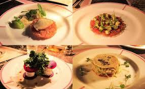 bob cuisine bob bob ricard in soho restaurant review the upcoming