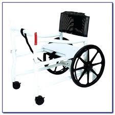 walgreens transport chair u2013 sharedmission me