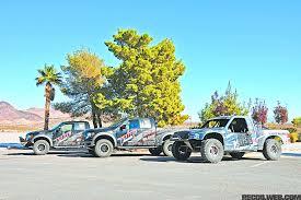 ford raptor rally truck revisited ford raptor huckin u0027 trucks recoil