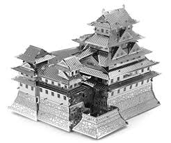 architectural model kits 10 extraordinary metal architecture model kits the architect s guide