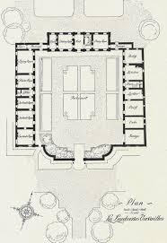 306 best follies images on pinterest architecture architecture