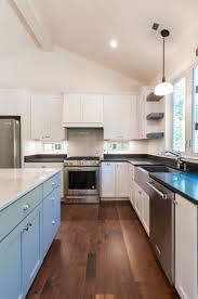 kitchen designers richmond va 421 best kitchens images on pinterest kitchen ideas kitchen and