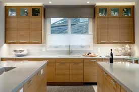bamboo kitchen island bamboo kitchen cabinets kitchen contemporary with bar stools