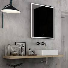 mensola lavabo da appoggio mensola sospesa 140 cm legno per lavabo d appoggio stile