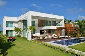 house by pinheiro martinez arquitetura