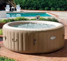 Wayfair Patio Furniture Outdoor Cast Aluminum Patio Furniture And Wayfair Tub Also