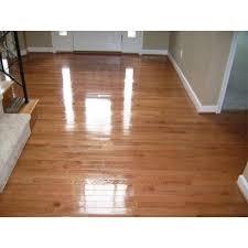 wooden floor polishing service in makarpura vadodara id
