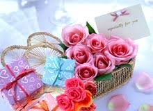 Indian Wedding Gifts For Bride Wedding Gifts For Bride India Lading For