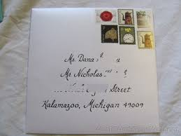 how much do wedding invitations cost designs how much does a wedding invitation cost to mail also how