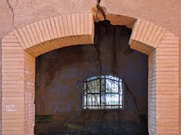 home interior arch designs free images wood house window home wall arch abandoned