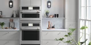 kitchen wall cabinet load capacity the best wall ovens reviews by wirecutter