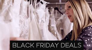 wedding dresses black friday black friday sales on wedding dresses u2013 u0027s
