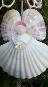 357 best diy seashell crafts images on seashell crafts