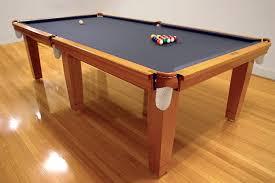 dining room table pool table la billiards pool tables breathtaking on table ideas 1