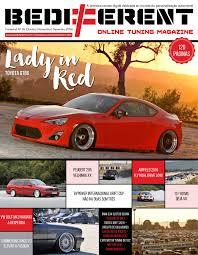 revista motor 2016 revistas bediferent com