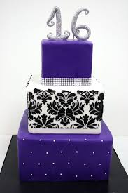 sweet 16 cakes nj new jersey westchester ny sweet gracesweet
