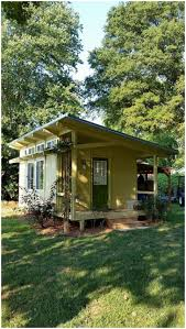 Home Office Shed Backyards Awesome Backyard Offices Tiny Backyard Offices