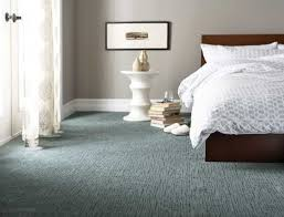 Gray Carpet Bedroom by Bedroom Carpet Ideas Home Decor Gallery