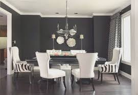 dining room top accent wall ideas for dining room room design
