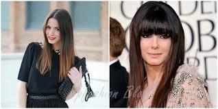 vpfashion ombre hair extensions damage free hair with ombre hair extensions vpfashion