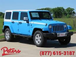 blue jeep what do you think of the chief blue page 3 jeep wrangler forum