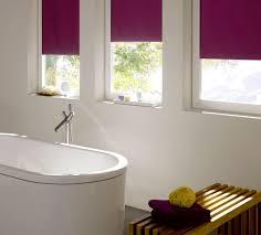 rollos f r badezimmer plissee badezimmer home design magazine www memoriauitoto