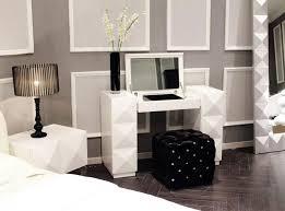 vanity bedroom modern black bedroom vanity set bedroom idea inspiration