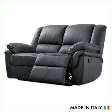 canapé avec repose pied canapé avec repose pieds bena détails et prix au maroc vendo ma