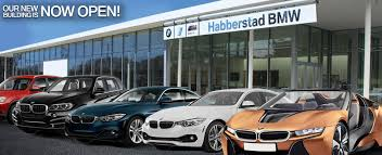 audi dealership cars new bmw and used cars habberstad bmw huntington ny