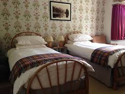 Curtain World Penrith Low Hall Country House Penrith Uk Booking Com