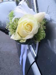 dã corer voiture mariage 9 best décoration eglise images on wedding wedding